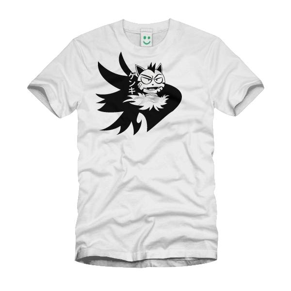 boomboomt-shirt